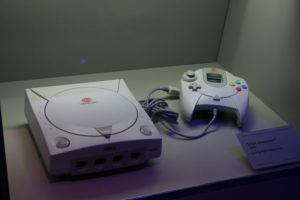 sega-dreamcast-photo_1280-0-0
