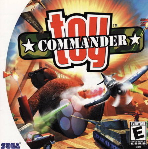 toycommander